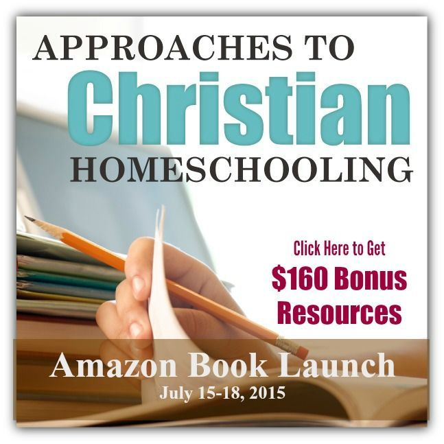 Get $160 homeschool resources FREE this week (July 15-18) from http://HowToHomeschoolMyCHild.com