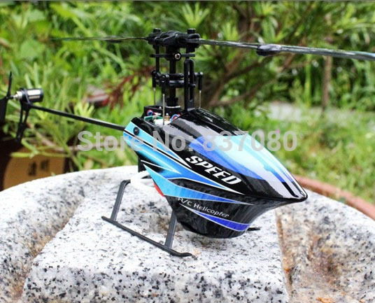 88.96$  Buy here - WLTOYS WL V933 2.4g 6CH 6 Channel Remote Radio Control RC Helicopter RC Ar.drone Drone Aircraft Free Shipping (vs wl v977 v966  #aliexpressideas