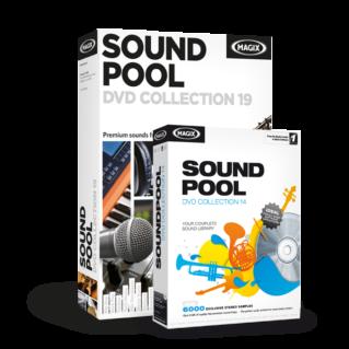 kostenlos soundpools