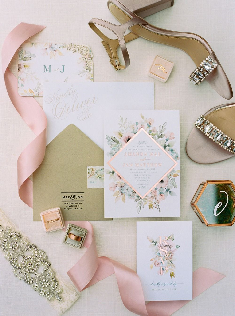 Shabby Chic Winery Wedding Wedding Ideas Wedding Shabby
