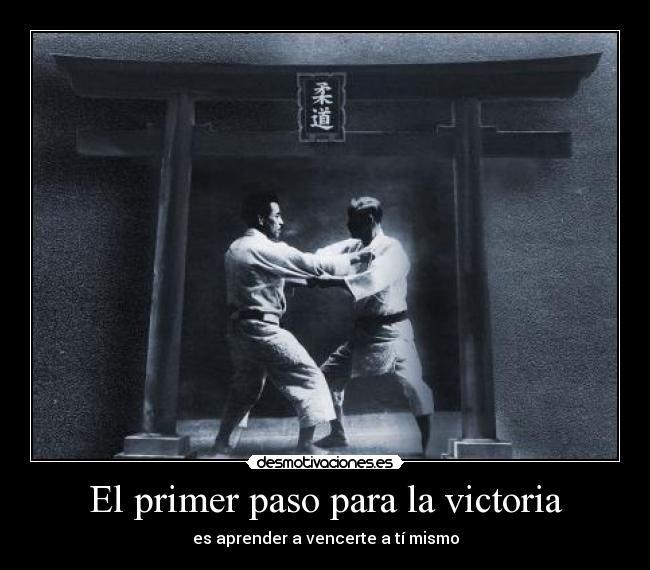 Carteles Judo Jiu Jitsu Desmotivaciones Judo Jiu Jitsu Y