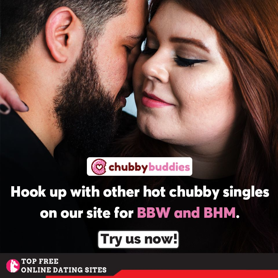 Tinder dating NYC