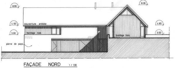 Prix Archinovo - Prix de la nouvelle maison d'architecte en france | Juguetes para niñas, Juegos ...