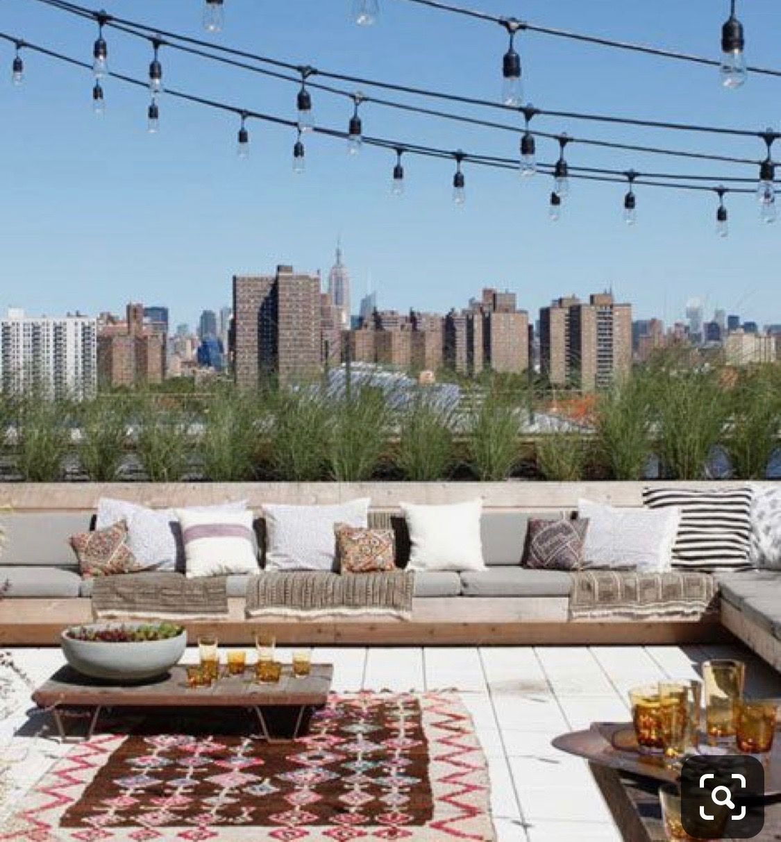 50 Beautiful Home Rooftop Terrace Design Ideas: Pin By GRINDSMITH COFFEE On Roof Top