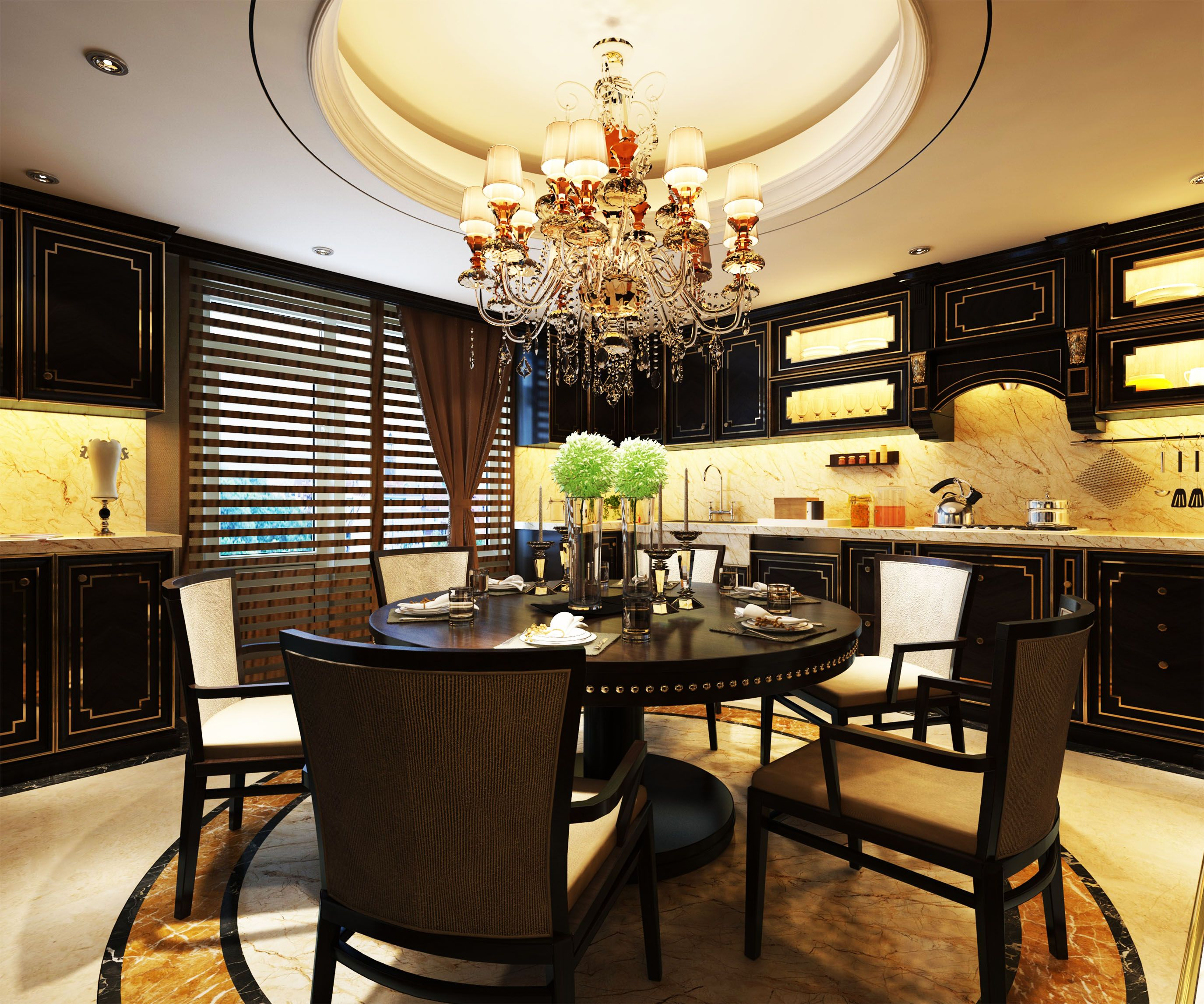 Home Interior Decorating Guidelines To Get The Awesome Look Of Your Home ,  #homeinterior2018