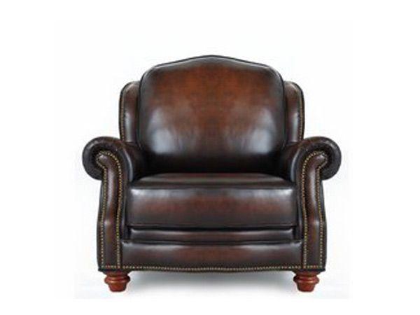 Best Cardi's Furniture Recliner Pushback 999 99 111451225 400 x 300