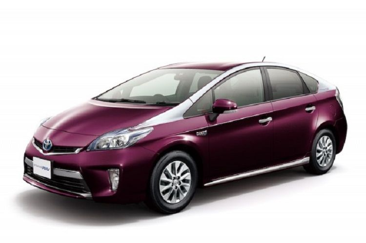 2016 Toyota Prius Engine Changes And Price Http Carsprice Country