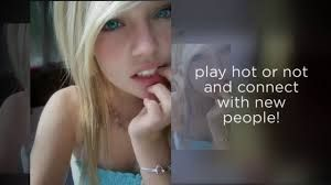 Can girls usernames on skype consider, that