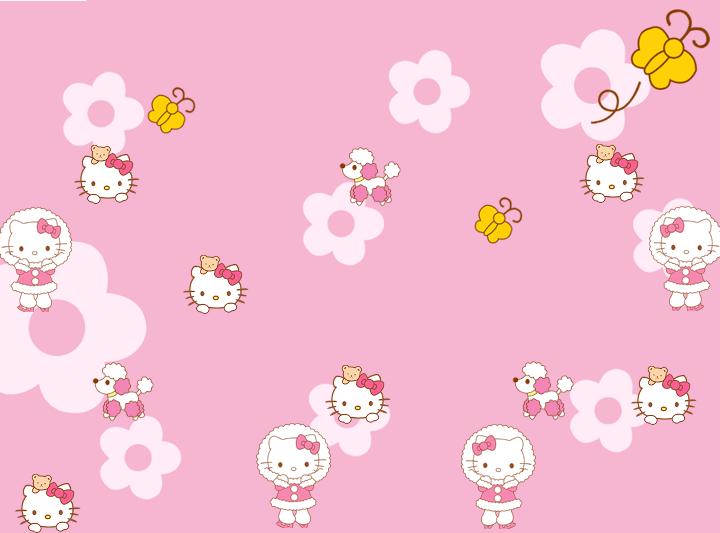 Funformobile Hkwintergok Png Hello Kitty Wallpaper Hello Kitty Backgrounds Kitty