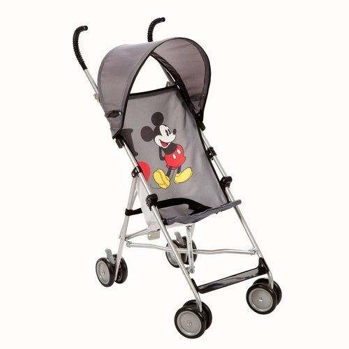 44+ Red minnie mouse umbrella stroller ideas in 2021