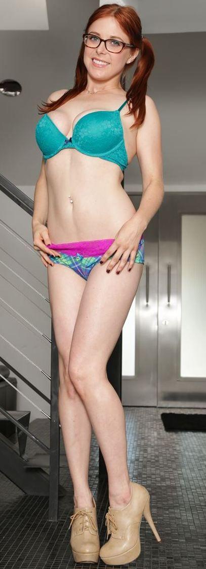 penny pax panties