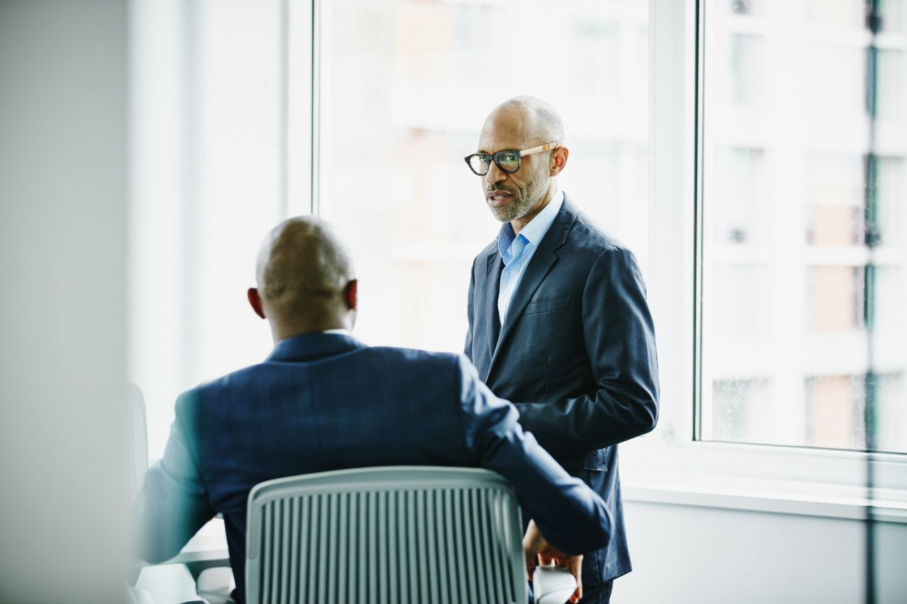 6 Actions Even the Least Confrontational Managers Must