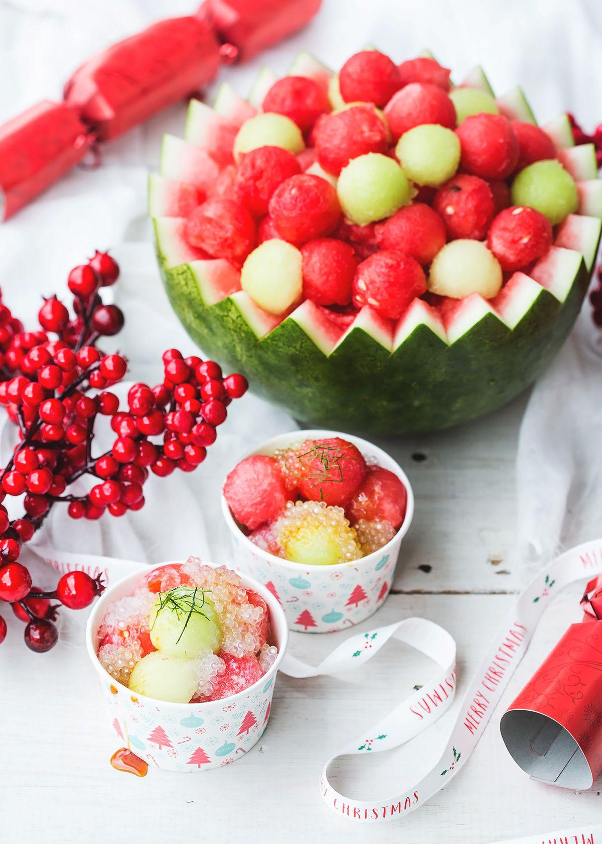 Watermelon Is Australian Summer S Best Friend Xmas Food Aussie Christmas Summer Christmas