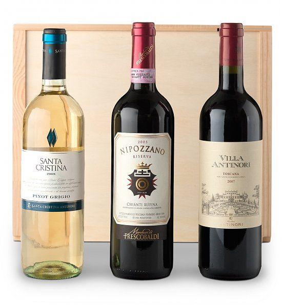 italian wines - Google Search
