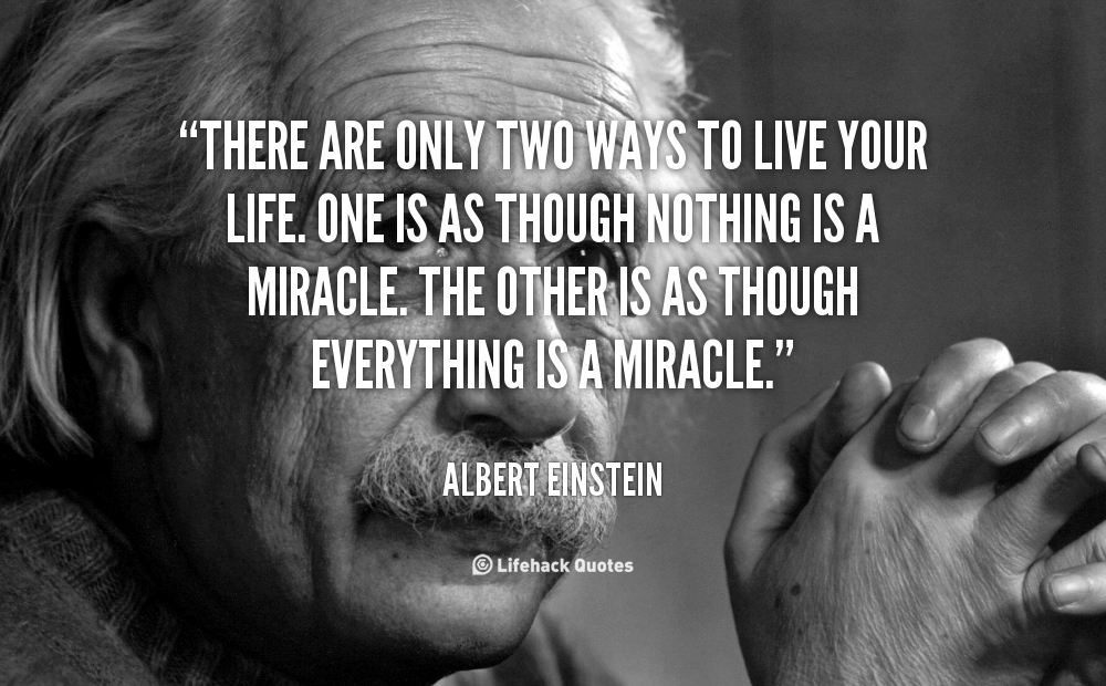 Quote Of The Day Inspiration Classy 20 Inspirational Quotes To Brighten Your Day  Einstein Albert