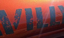Jeep Willys Hood Decal 0 Jeep Stickers Jeep Decals Jeep
