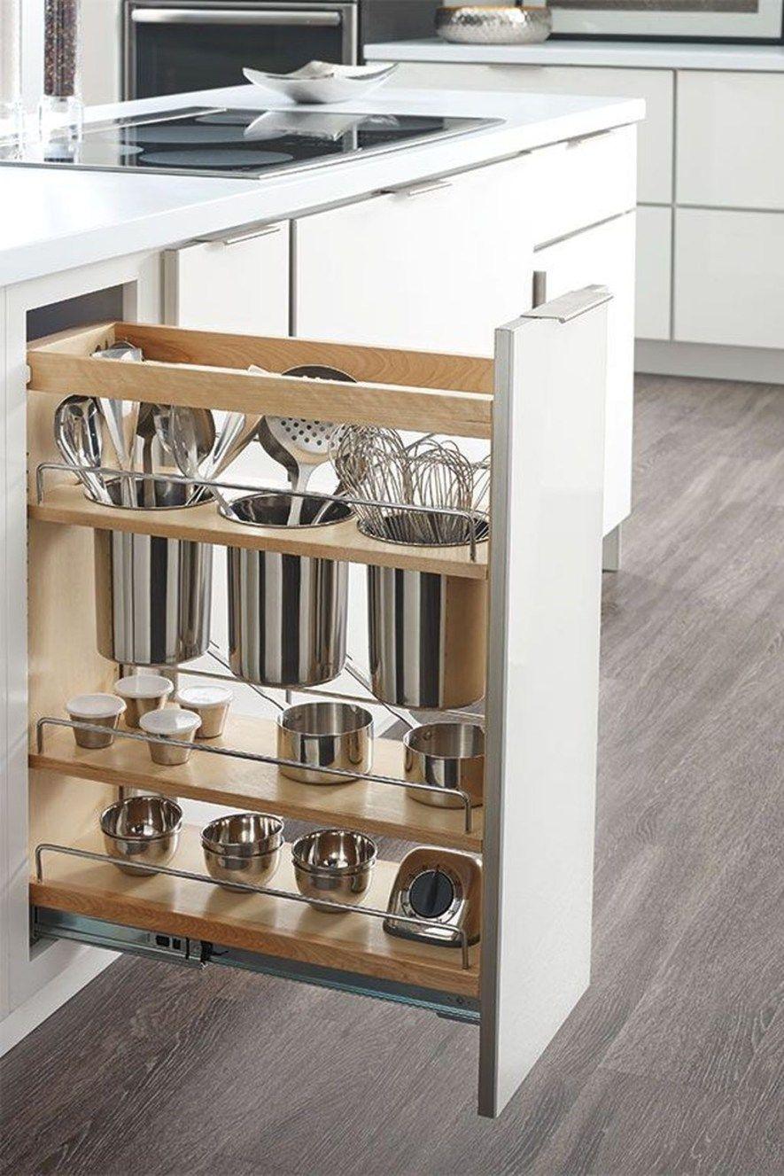 Fancy Kitchen Cabinet Organization Ideas 06 Best Kitchen Cabinets Diy Kitchen Storage Fancy Kitchens