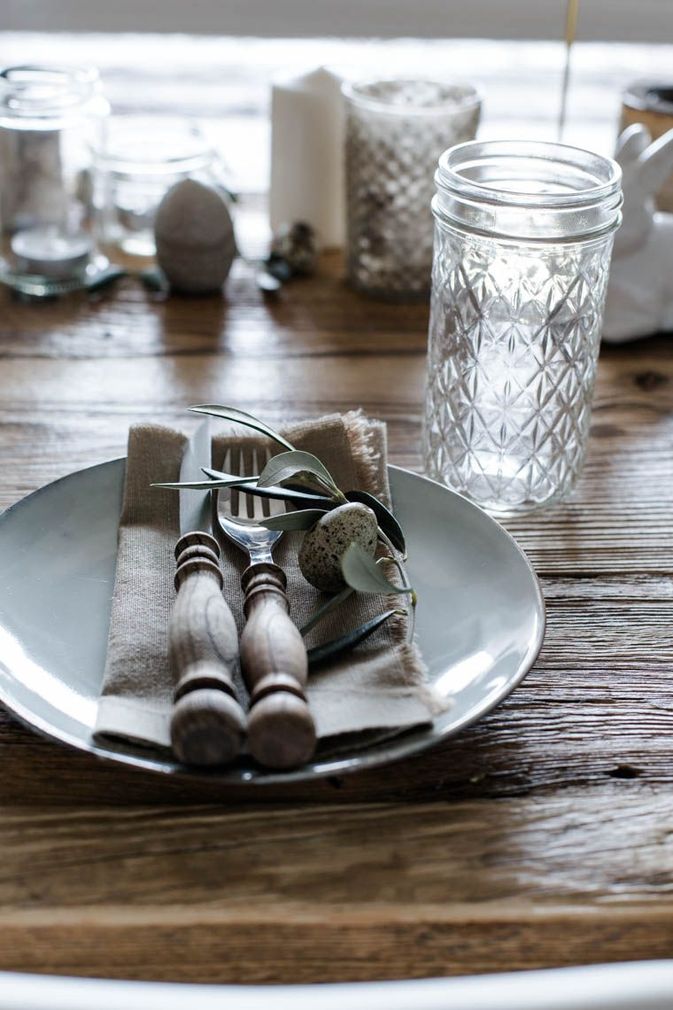Japanische Tischdeko japanische tischdeko hausdesignweb co