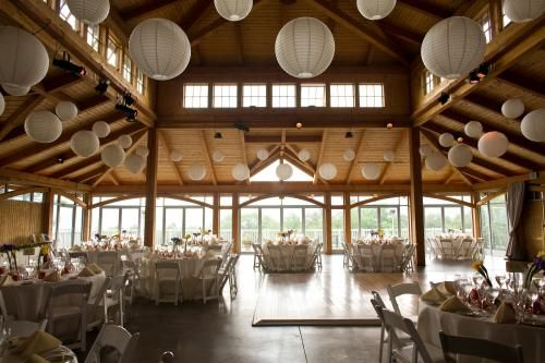 So Fun Dream Wedding Venues Woodstock Wedding Mountain House