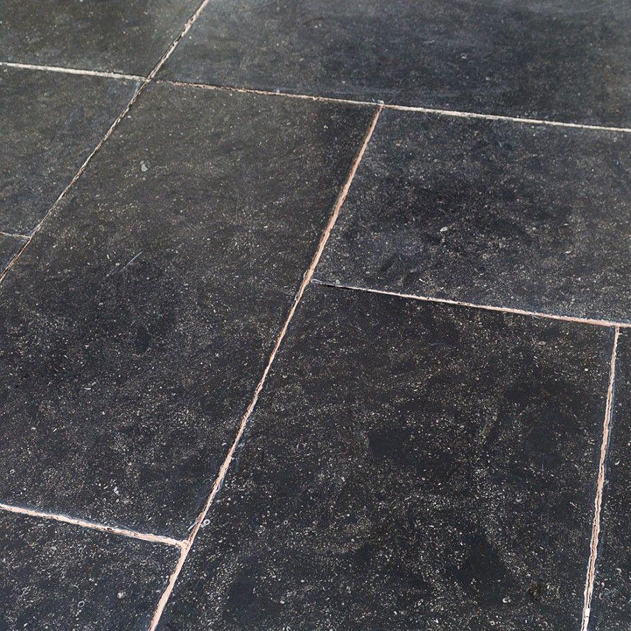 Catalina Belgian Bluestone 18x18 Marble Blue Stone Floors Limestone Floor Tiles Bluestone
