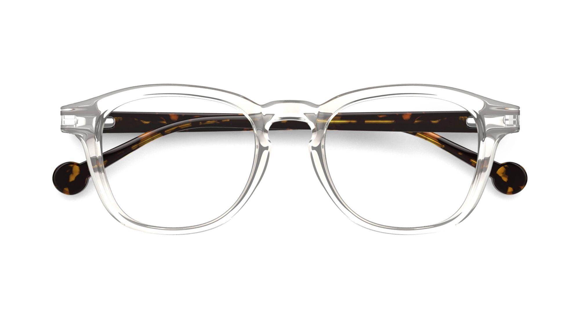 920cf8fc5e00 Converse glasses - CONVERSE 06