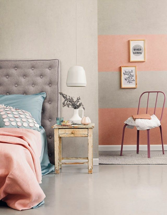 tover een blush op de wangen van je interieur met pasteltinten roomed roomednl