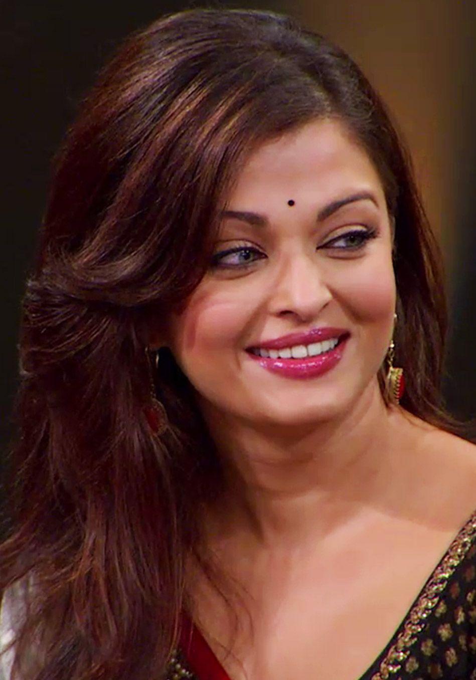Aishwarya Rai And Abhishek Bachchan S First Television Interview As A Couple Beautiful Face Beauty Girl Aishwarya Rai