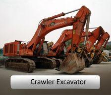 Al Marwan Equipment A Leader Among Heavy Equipment Companies
