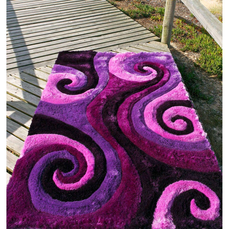 Carving alfombra moderna 3d adamastor alfombra moderna 3d - Alfombras online modernas ...