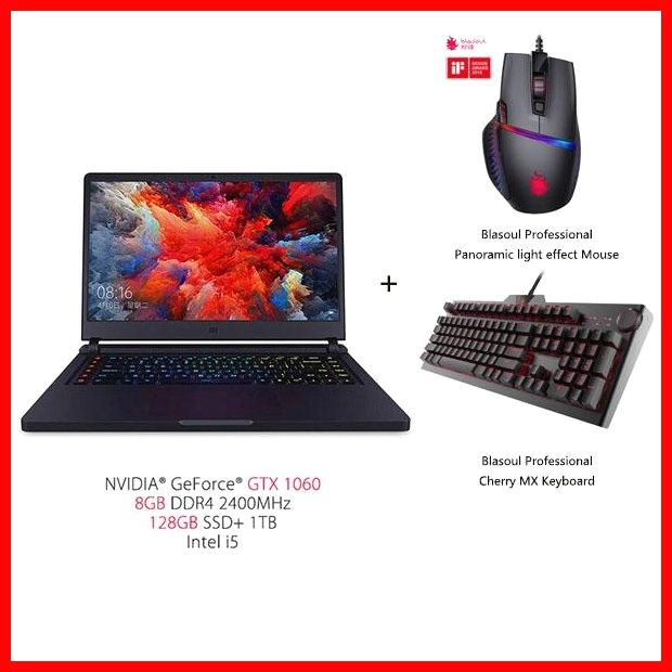 Having the most up-to-date laptop or pc products means you