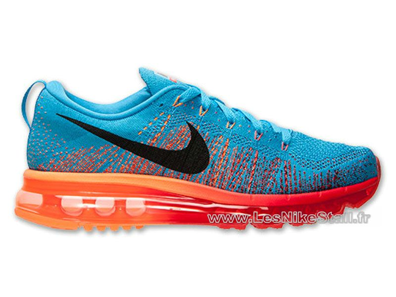 chaussures nike pas cher