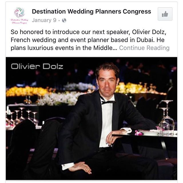 Off To Firenze In Italy Olivier Dolz Is An International French