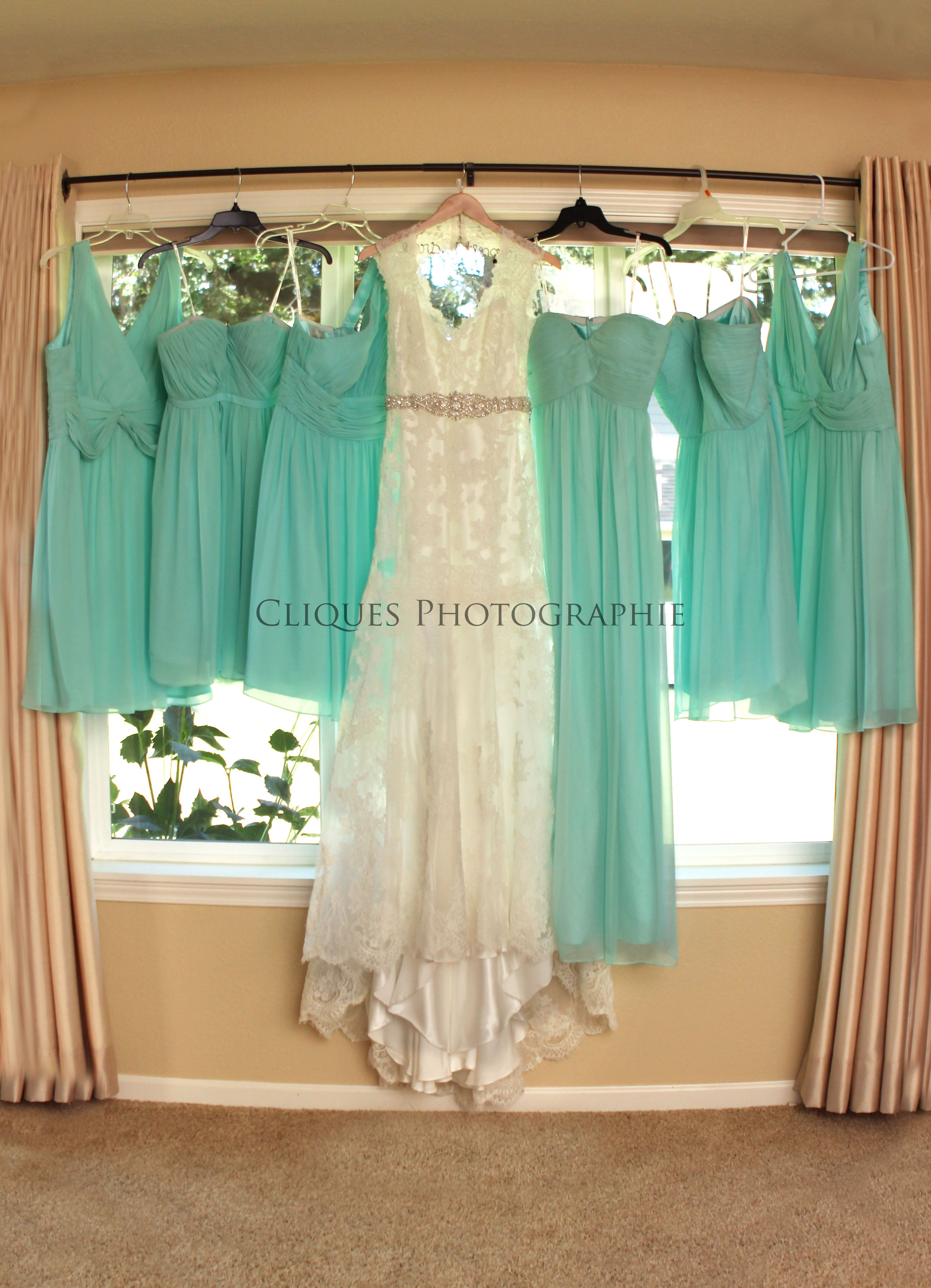 Wedding dress   Wedding photography   Country Wedding   Lace wedding ...