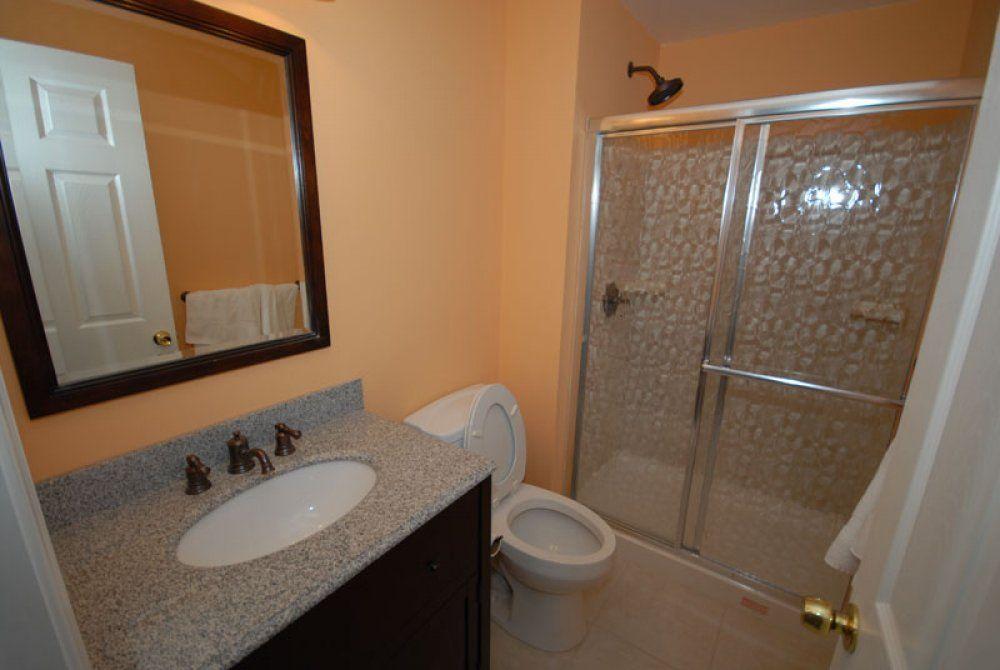 Cool Basement Bathroom Ideas Small Basement Bathroom Floor Plans - Small basement bathroom remodel