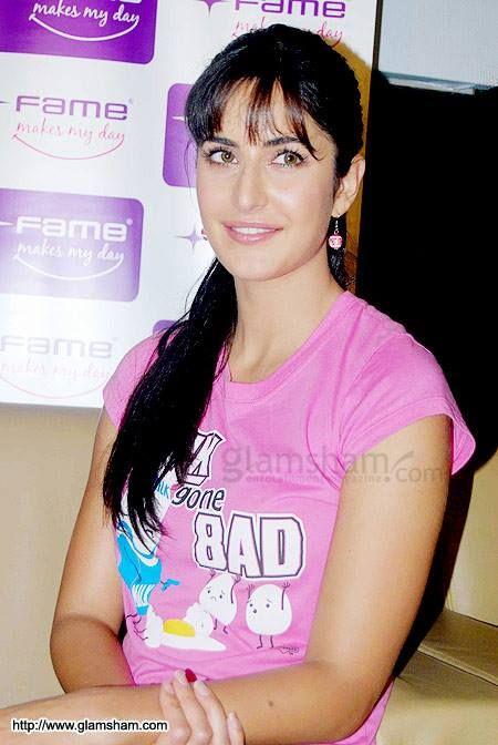 Katrina Kaif Katrina Kaif Celebrities Indian Film Actress