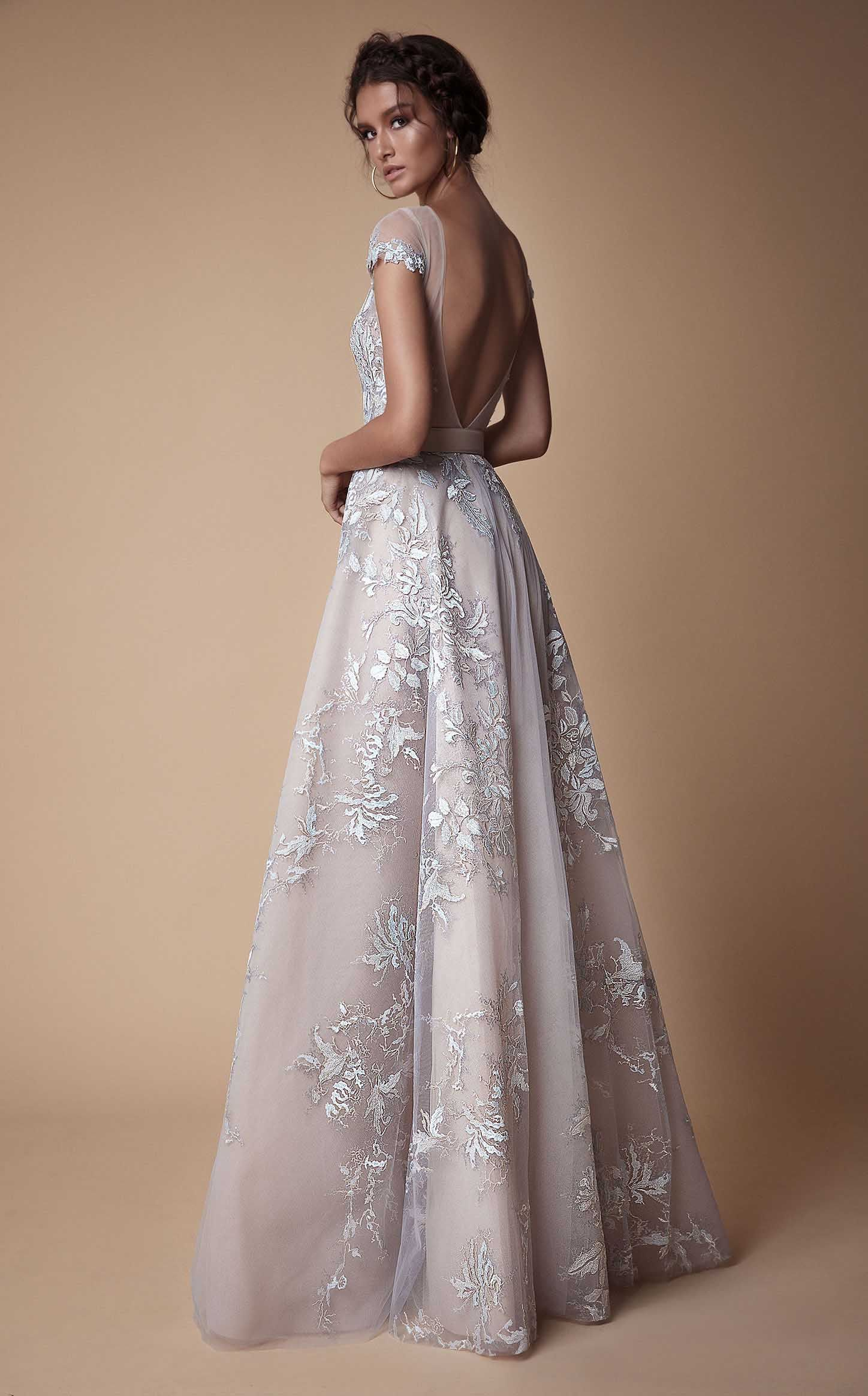 Fw berta dresses pinterest african print skirt