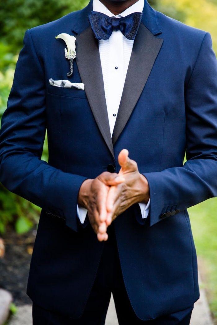 1001 mod les tendances pour mieux choisir son costume mari en 2018 tenue mariage homme