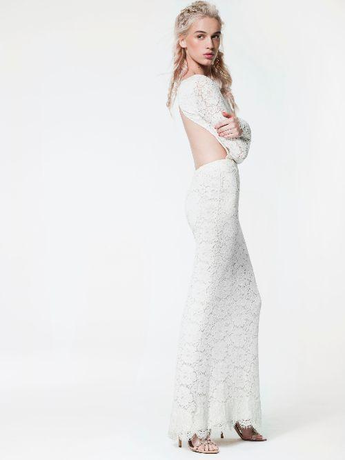 Houghton Bride Lookbook Romantic Bohemian Wedding Dresses Wedding Dresses Designer Wedding Dresses