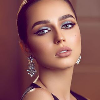 Julia جوليا Jay Poli Instagram Photos And Videos Lovely Eyes Instagram Muslim Beauty