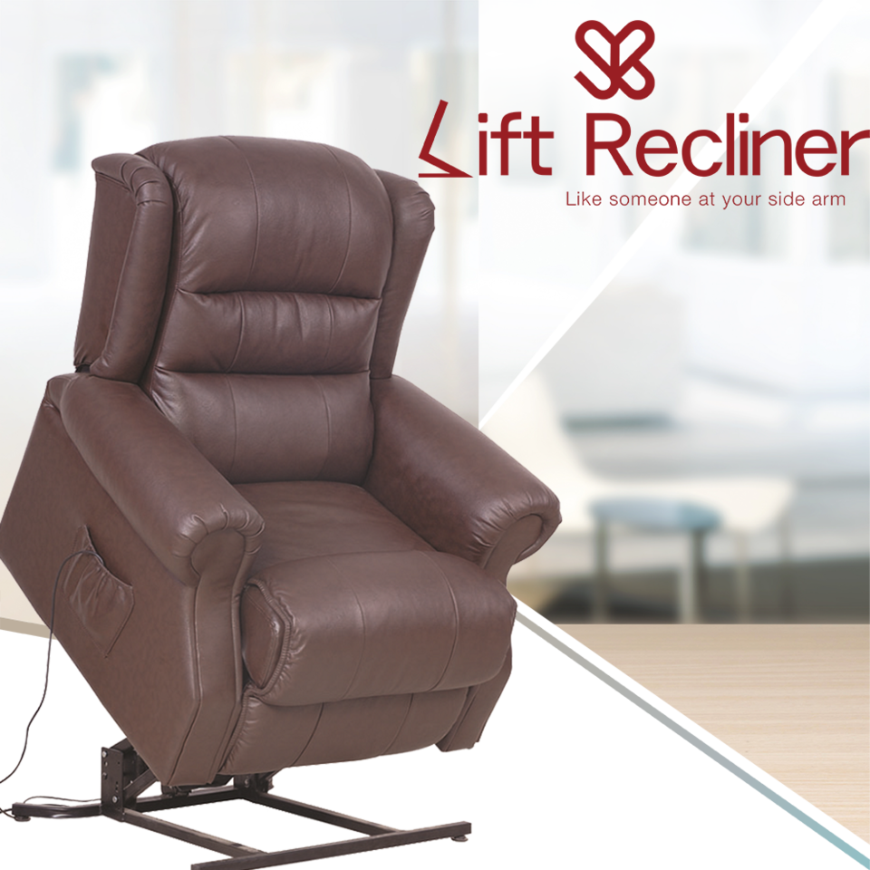 Tremendous Modern Home Comfortable Relaxing Recliner Electric Massage Andrewgaddart Wooden Chair Designs For Living Room Andrewgaddartcom