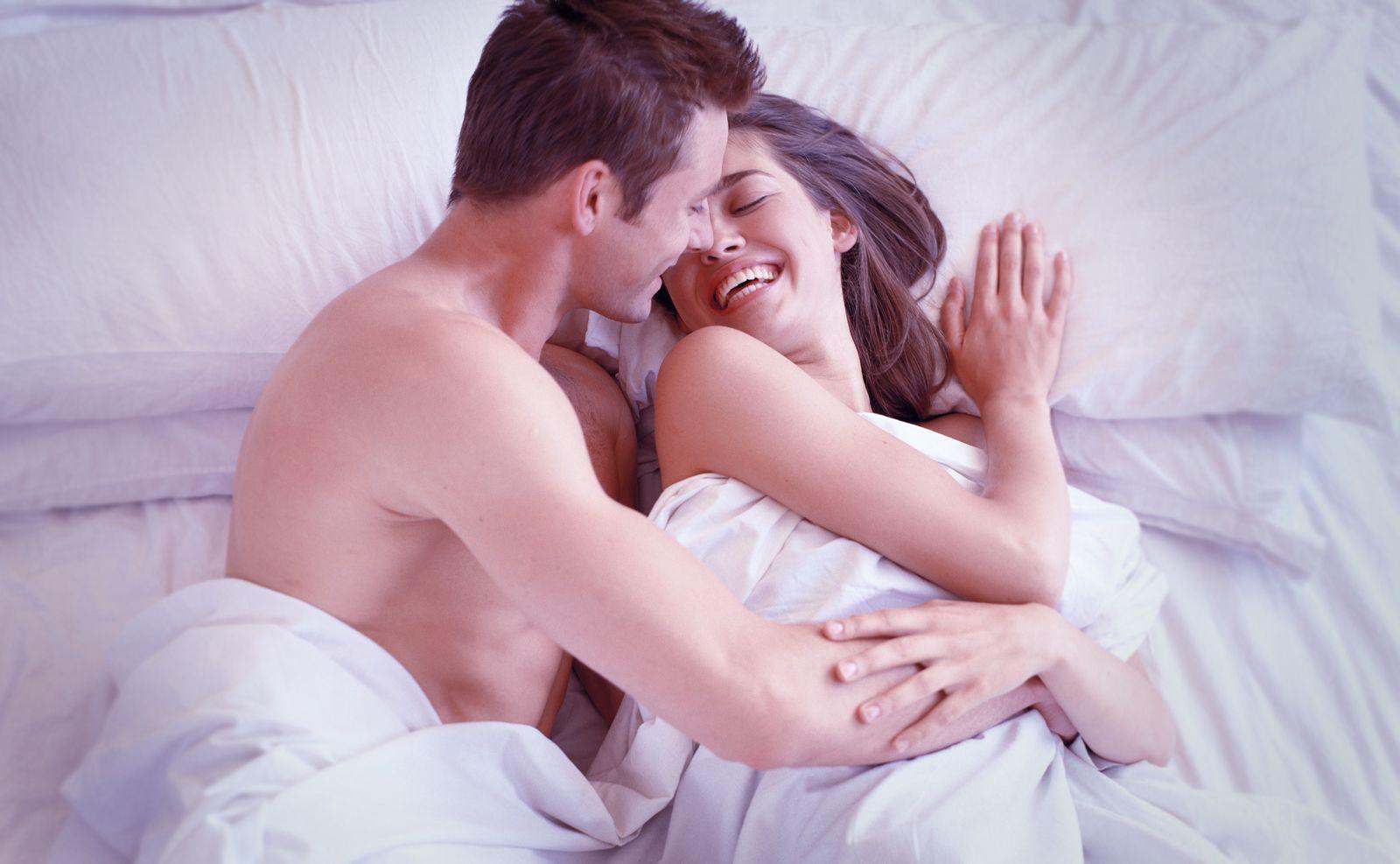 10 ways to make your bedroom sexier bedrooms master bedroom and 10 ways to make your bedroom sexier