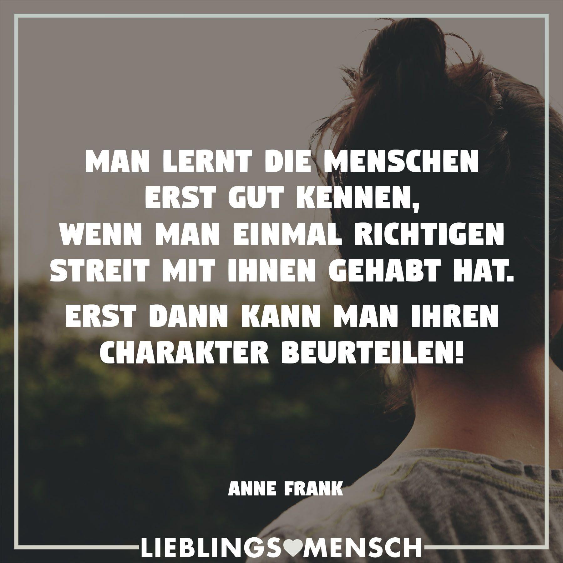 Groß Brauche Ein Gutes Lebensziel Zeitgenössisch - Beispiel Business ...