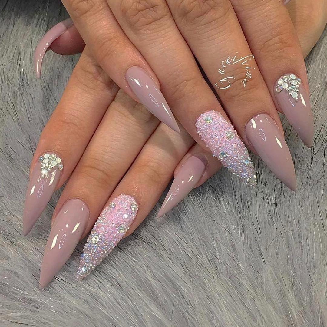 Pin de Nejet b en Nails | Pinterest | Diseños de uñas, Arte de uñas ...