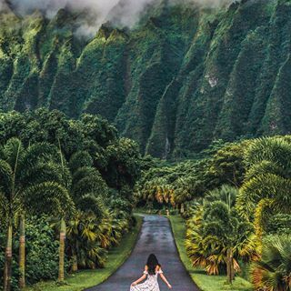 Photo of Oahu, Hawaii: 5 Must Have Experiences | We Are Travel Girls