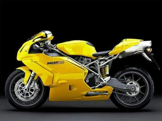 Ducati 749 Parts Manual Illustrated 2003 2006 Download In 2021 Ducati 749 Ducati Repair Manuals