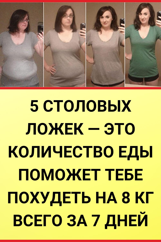 zsírégető bármilyen mellékhatás személyes fogyókúrás tanácsadó