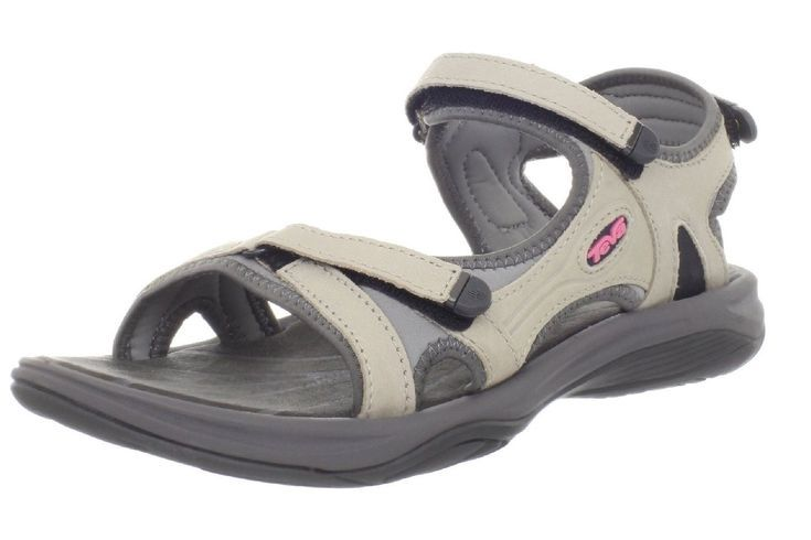 bb2852761ae Our Top 10 Picks for the Best Walking Sandals  Teva Neota Athletic Sandal