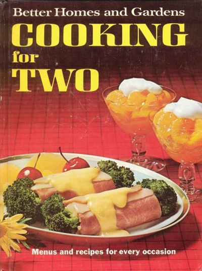 a7eb10088e2baa900bd5807da9469279 - Better Homes And Gardens Cooking For Two Recipes
