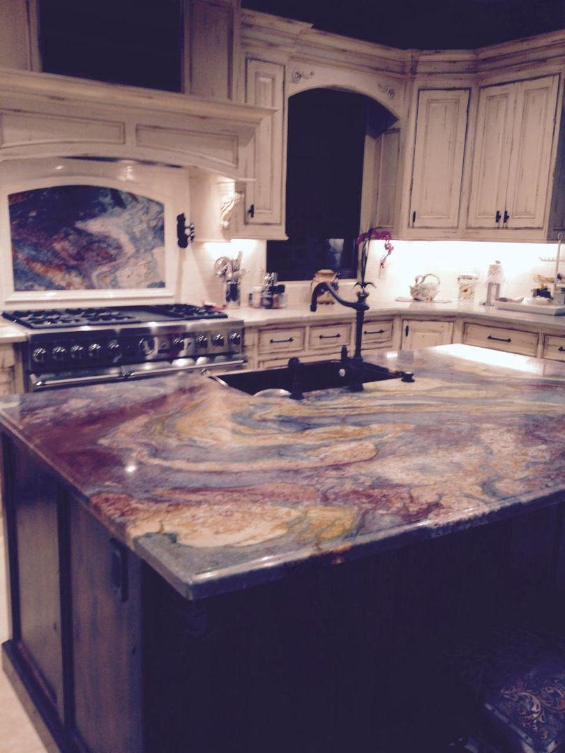Best Kitchen Gallery: 2018 Granite Countertops North Hollywood Kitchen Cabi S of Hollywood Kitchen Cabinets on rachelxblog.com