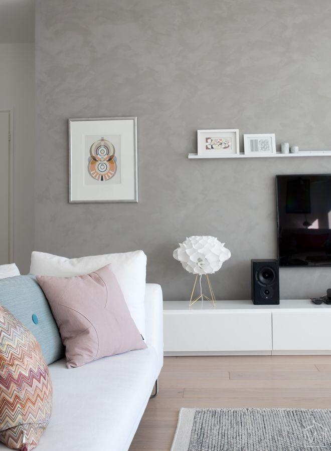 Gemütliches Wohnraum! | Ideen rund ums Haus | Pinterest | Wohnraum ...